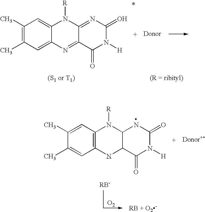 Figure US07498156-20090303-C00005