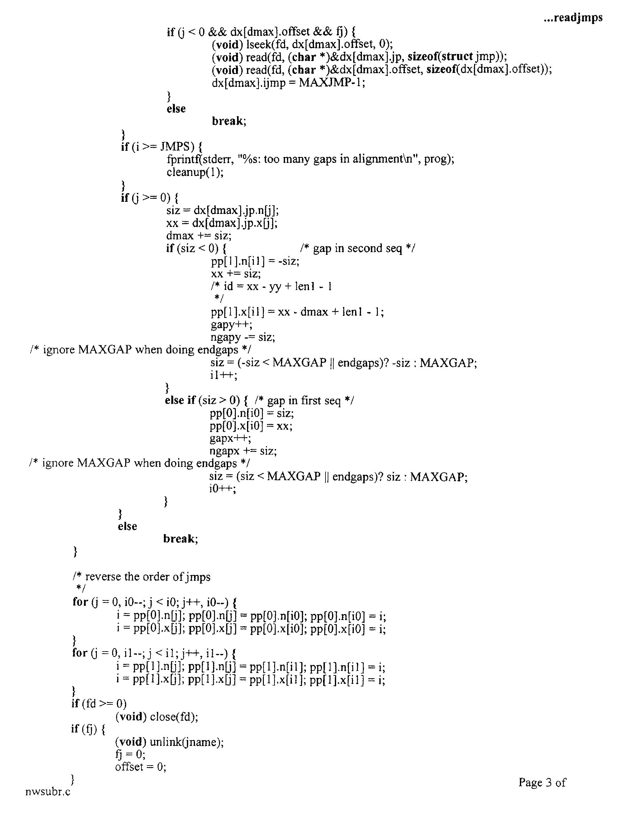 Figure 112009057712971-pct00016