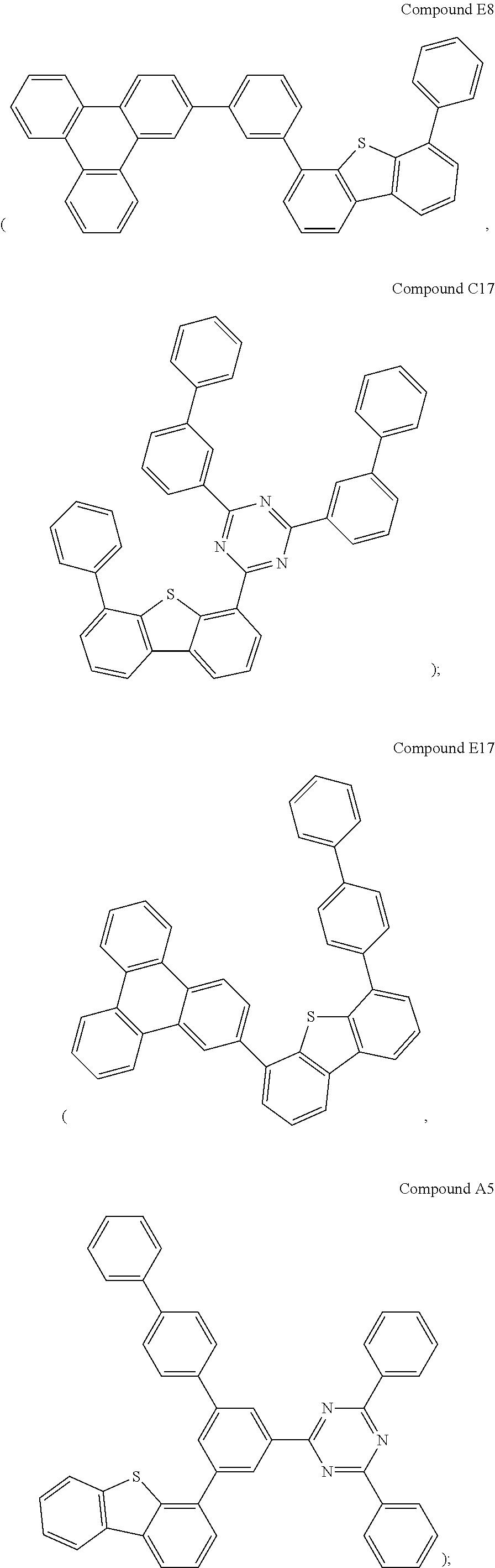 Figure US10297762-20190521-C00072