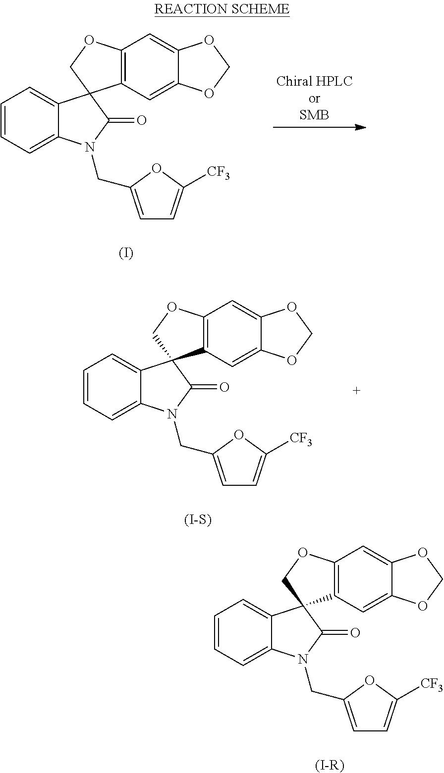 Figure US09480677-20161101-C00006