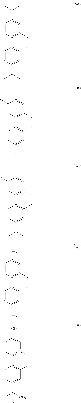 Figure US09929360-20180327-C00233
