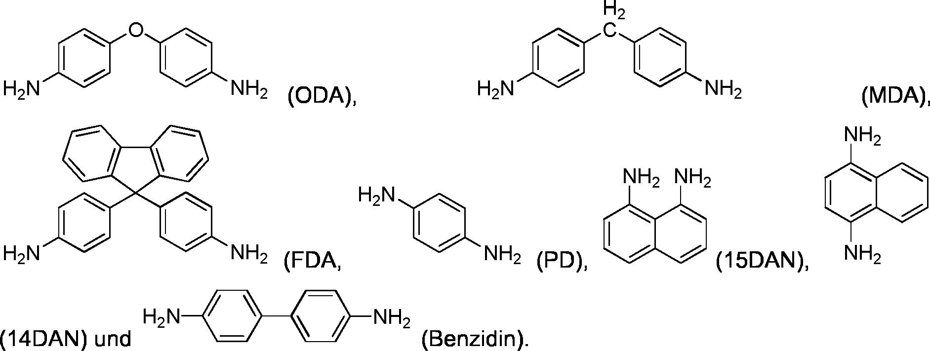 Figure DE112014004152T5_0023