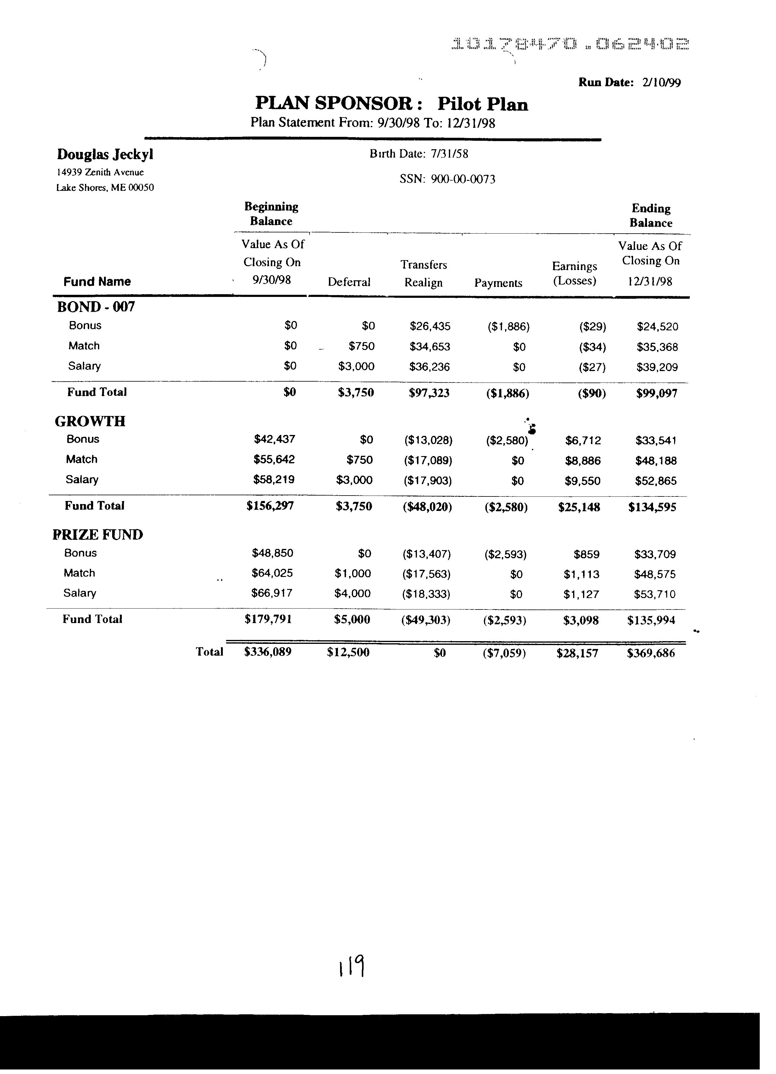 Figure US20030078815A1-20030424-P00009