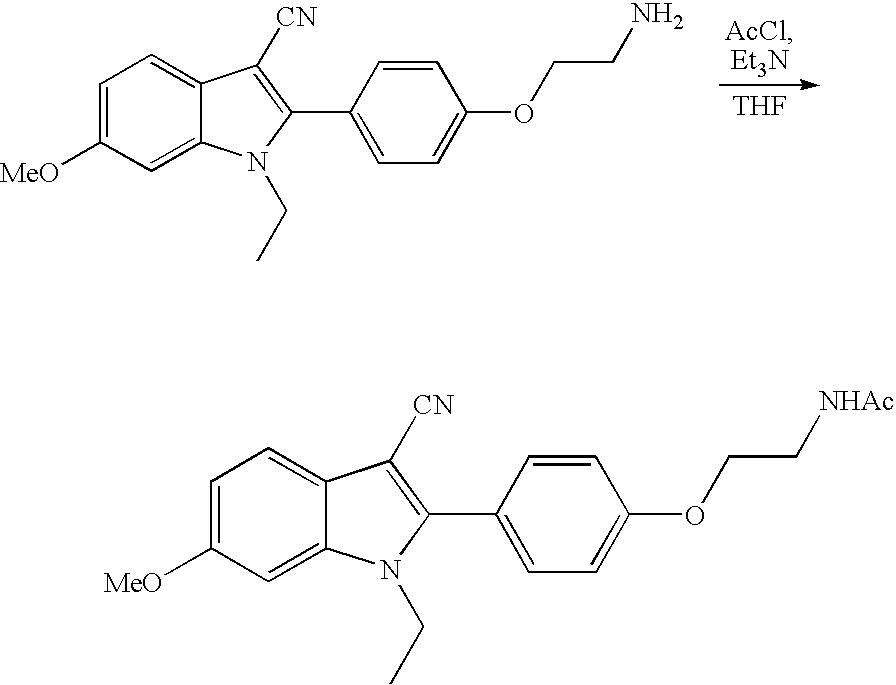 Figure US07781478-20100824-C00397