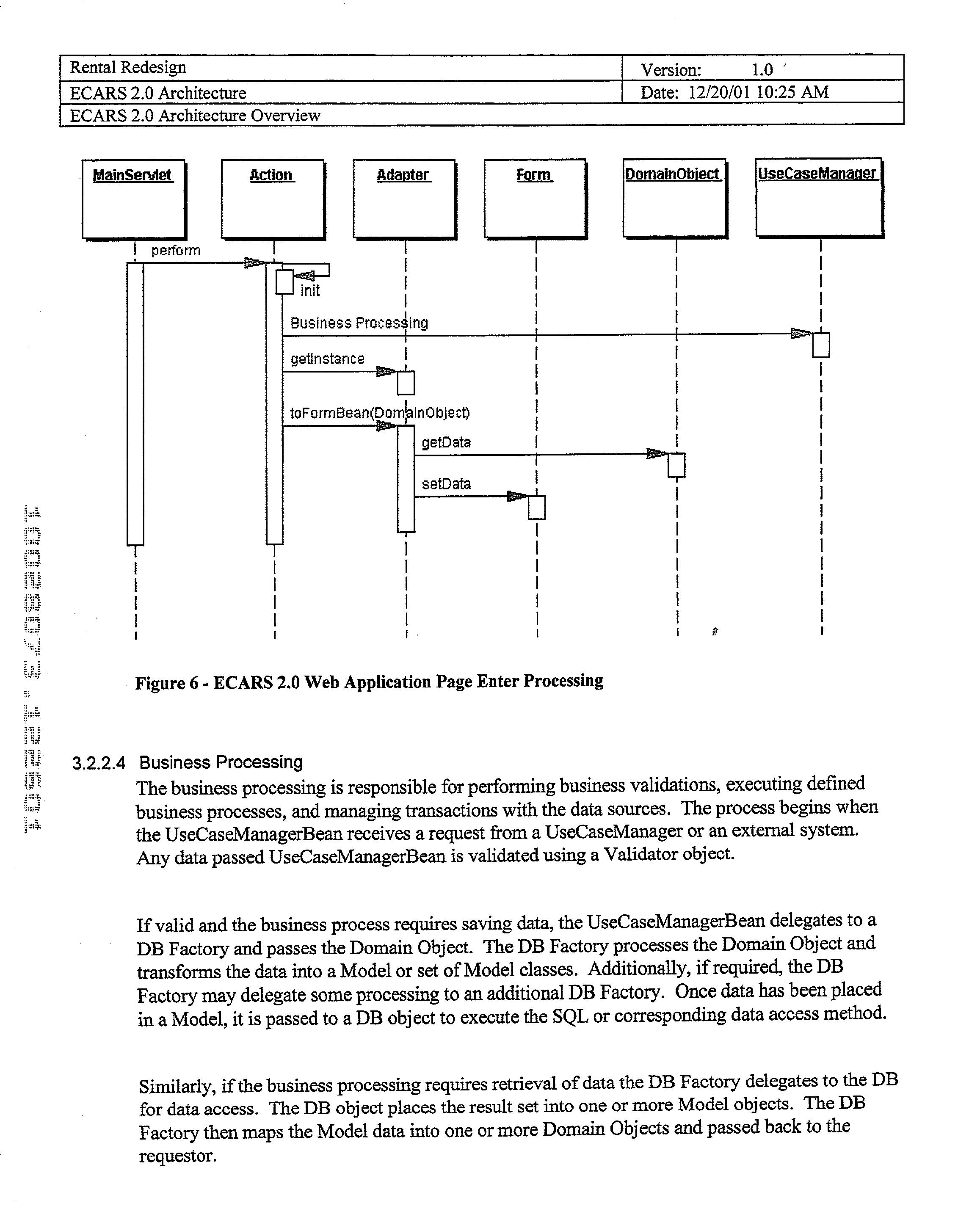 Figure US20030125992A1-20030703-P00034
