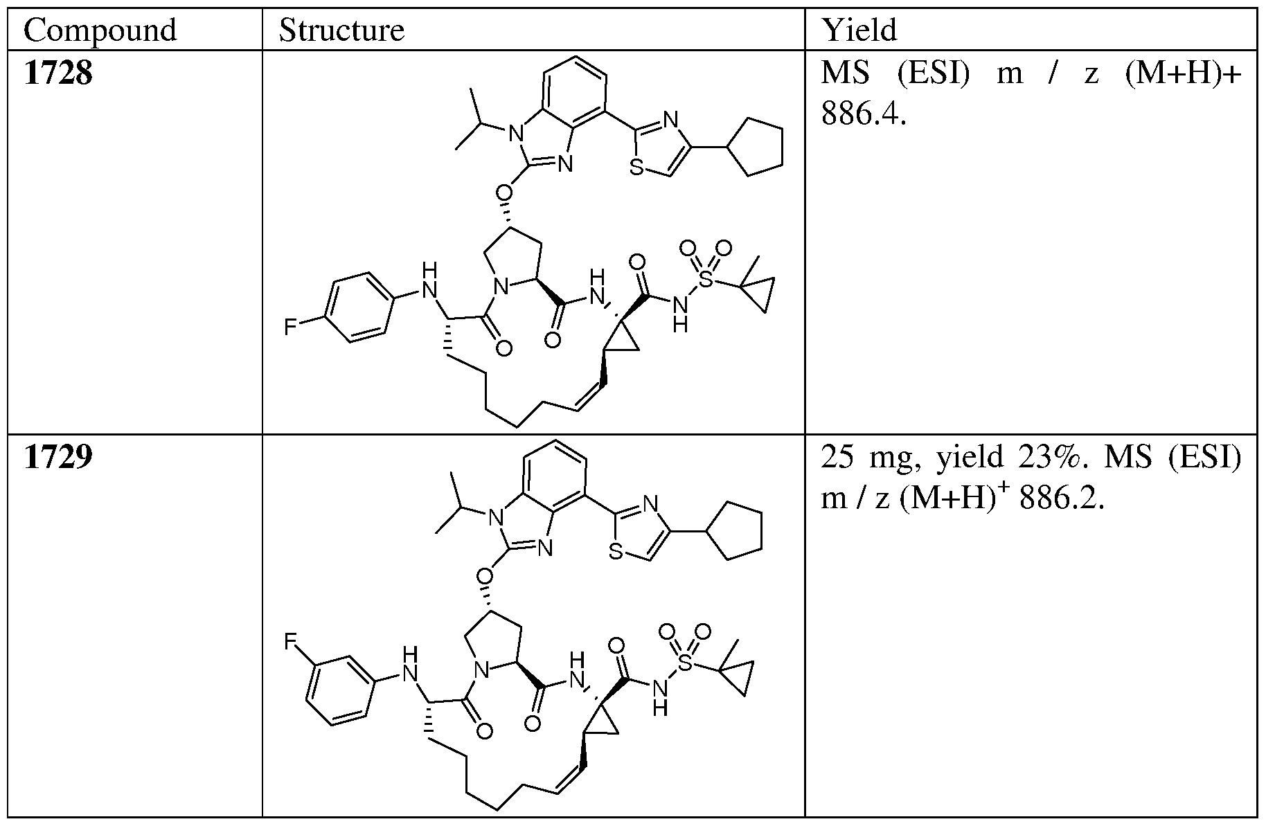 Figure imgf000373_0001
