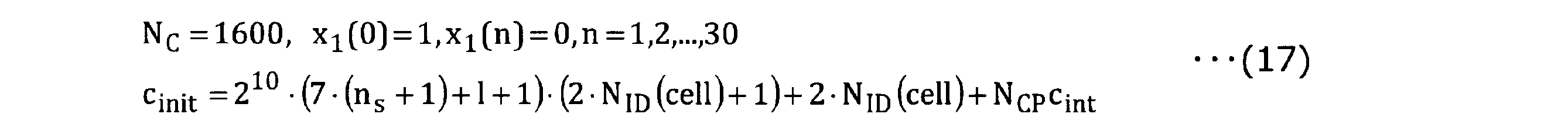 Figure JPOXMLDOC01-appb-M000012