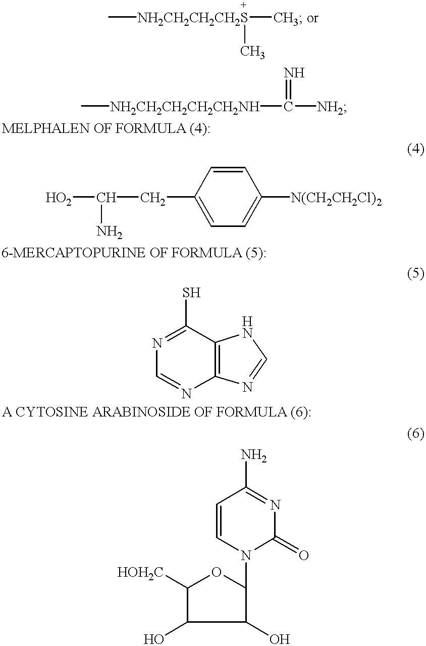 Figure US06177404-20010123-C00004