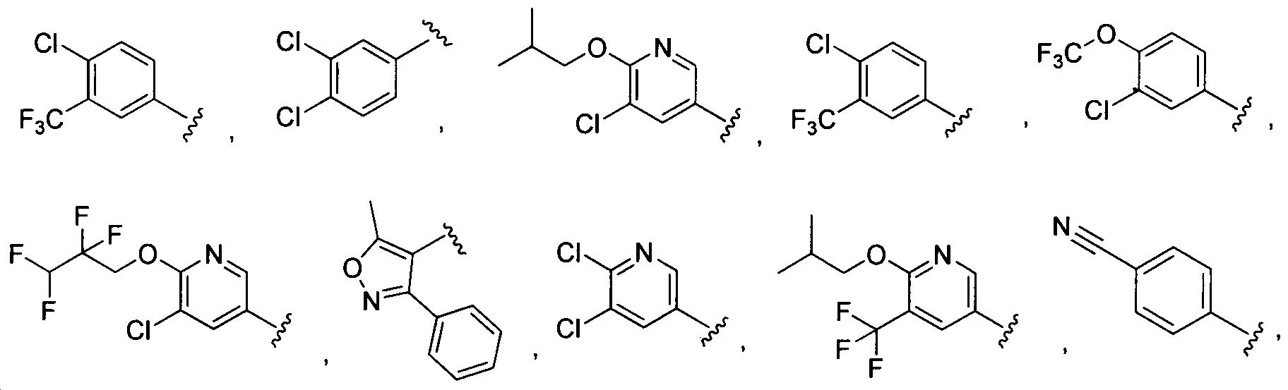 Figure 112015011690175-pct00021
