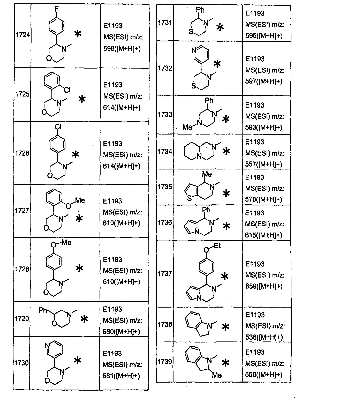 Figure CN101835764BD02441
