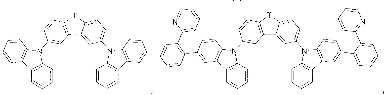 Figure imgb0691