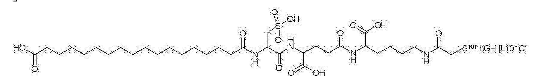 Figure CN103002918BD01293