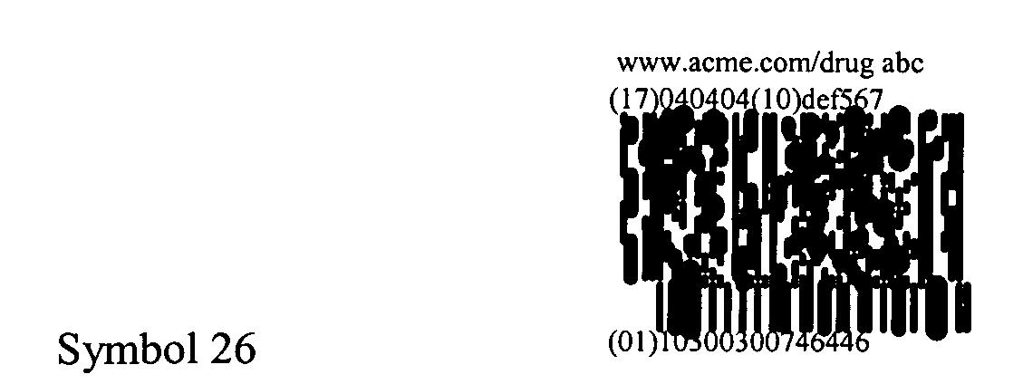 Figure US20060237547A1-20061026-P00026