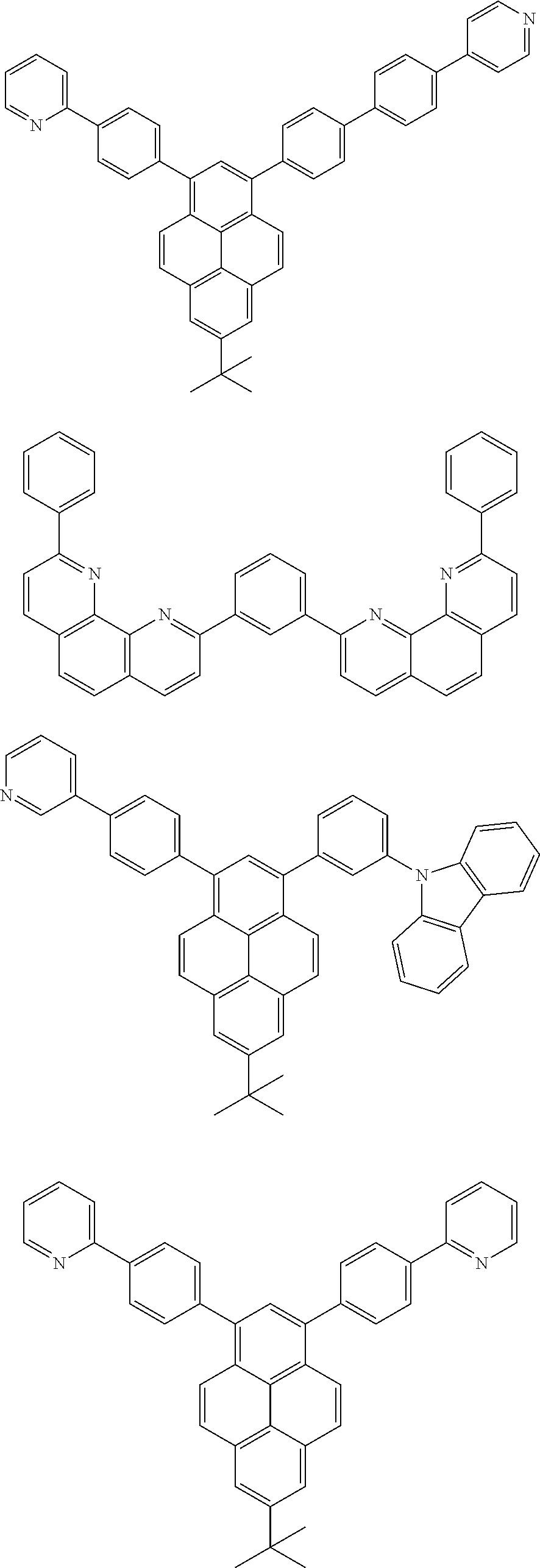 Figure US20150280139A1-20151001-C00129