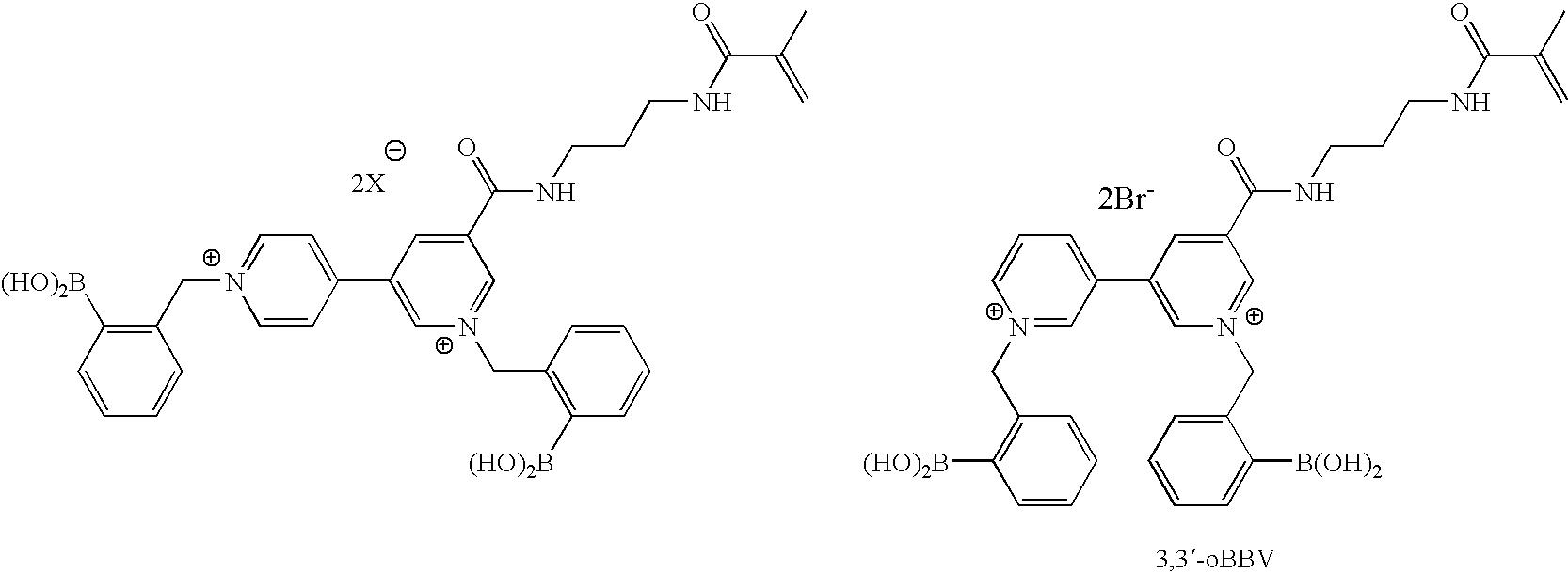 Figure US08088097-20120103-C00012