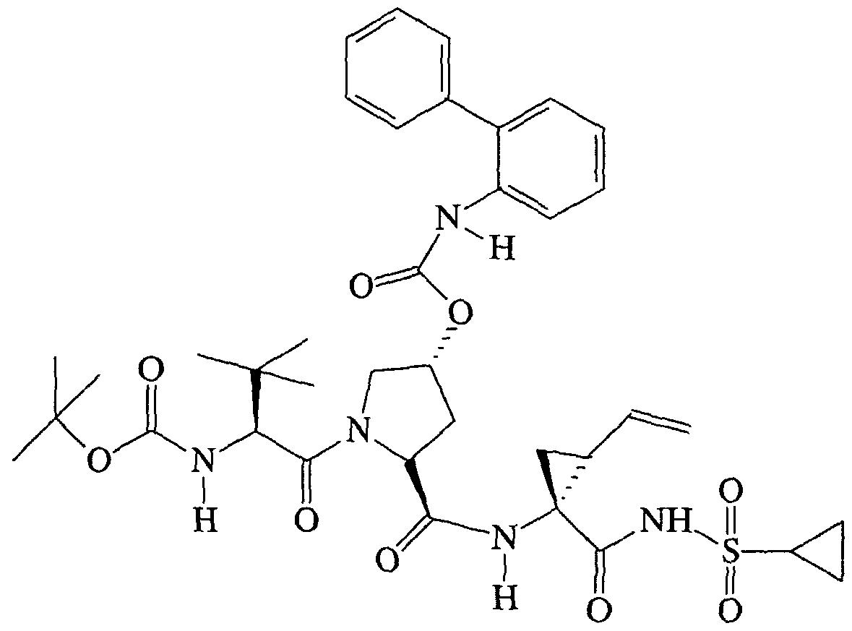 Figure imgf000186_0001