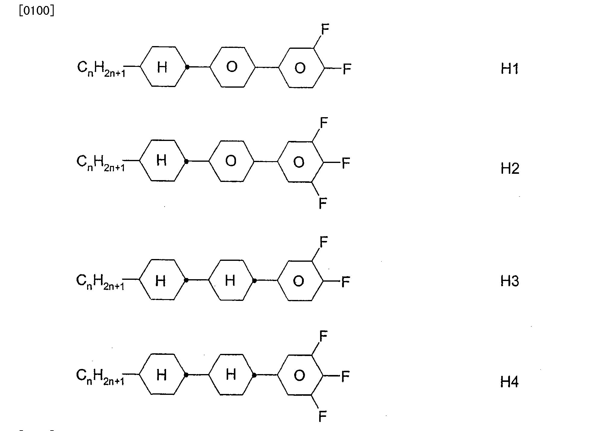 Figure CN101294079BD00322