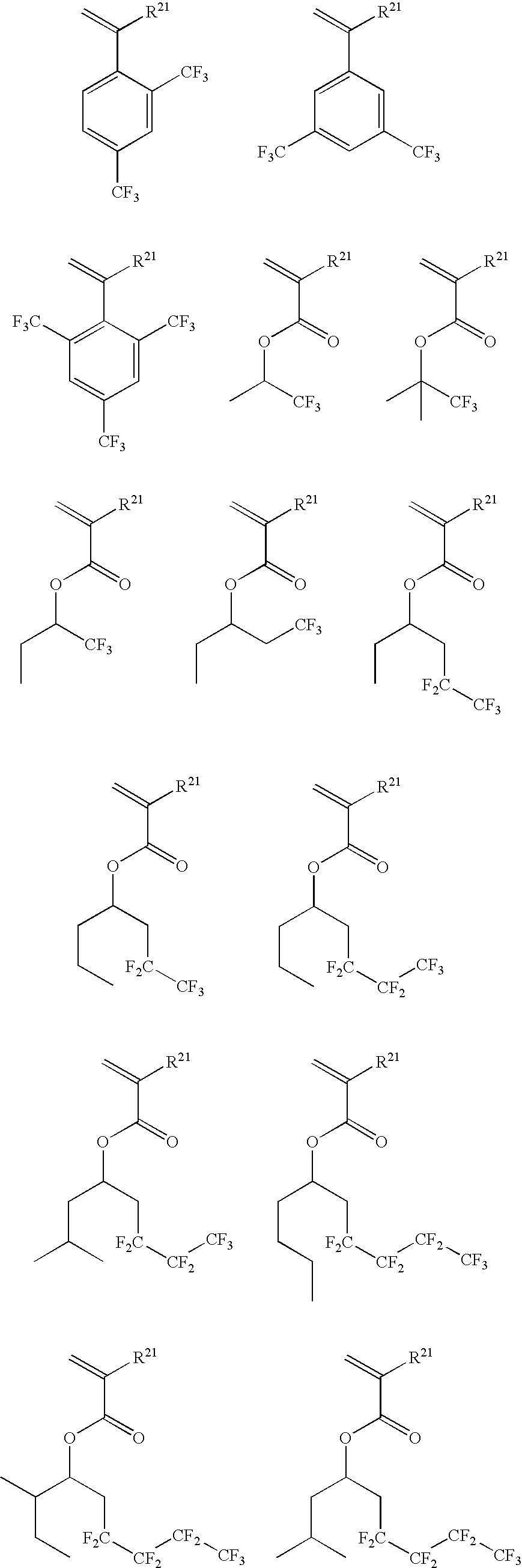 Figure US20100178617A1-20100715-C00066