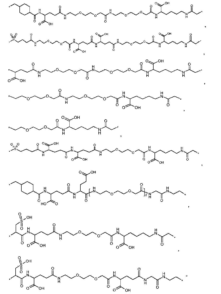 Figure CN103002918BC00061
