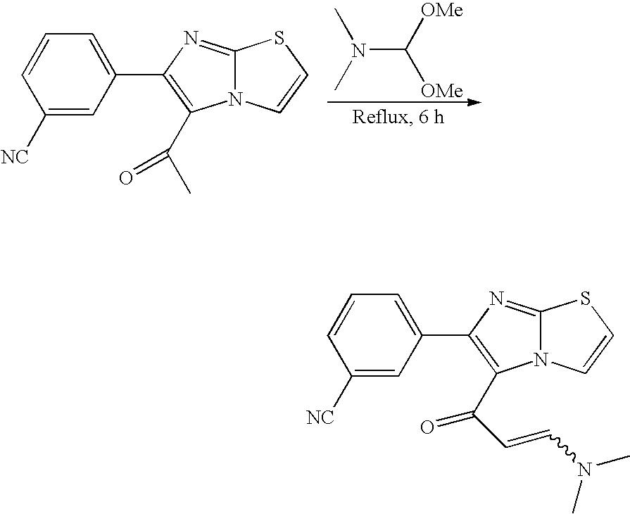 Figure US20090136499A1-20090528-C00047