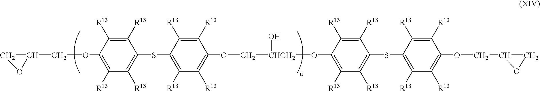 Figure US20050267286A1-20051201-C00013