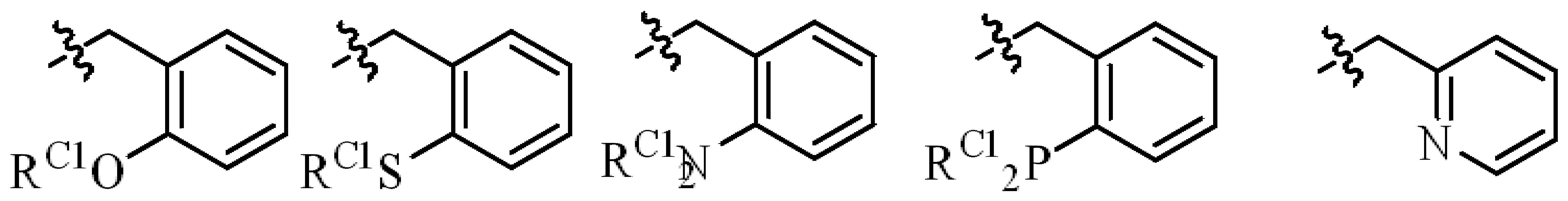 Figure pct00061