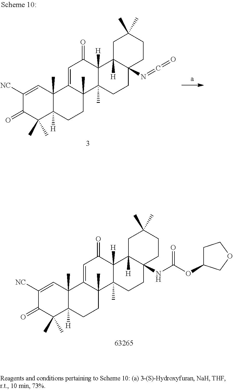 Figure US10093614-20181009-C00058