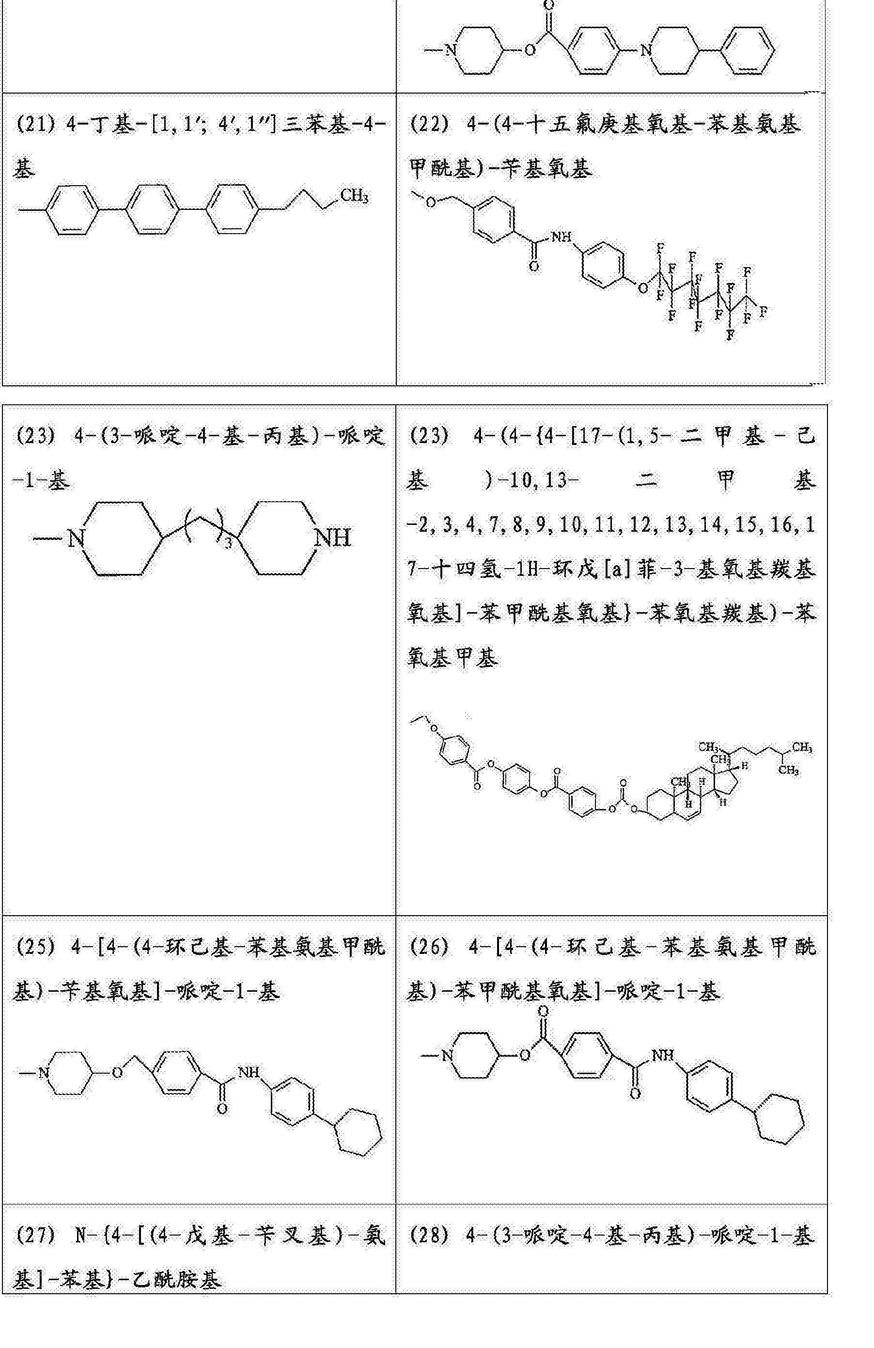 Figure CN105838349AD00681