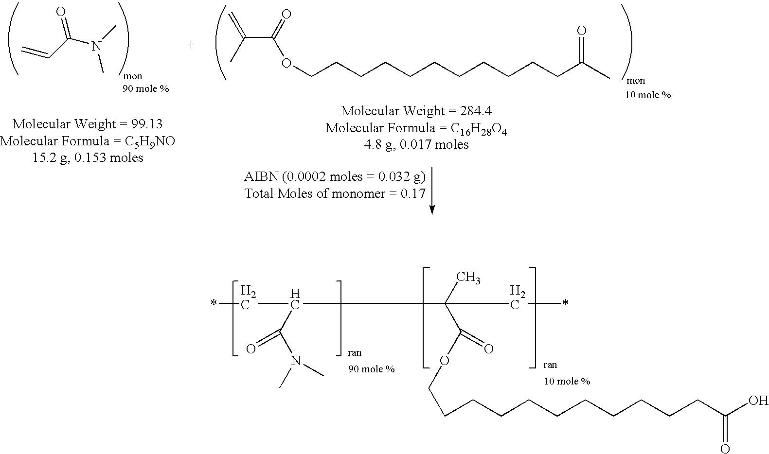 Figure US07083646-20060801-C00005