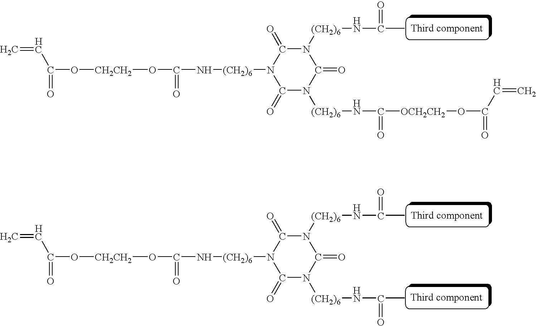 Figure US06906115-20050614-C00007