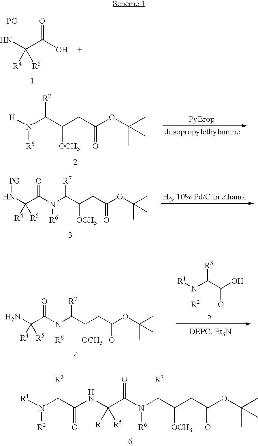 Figure US06884869-20050426-C00078