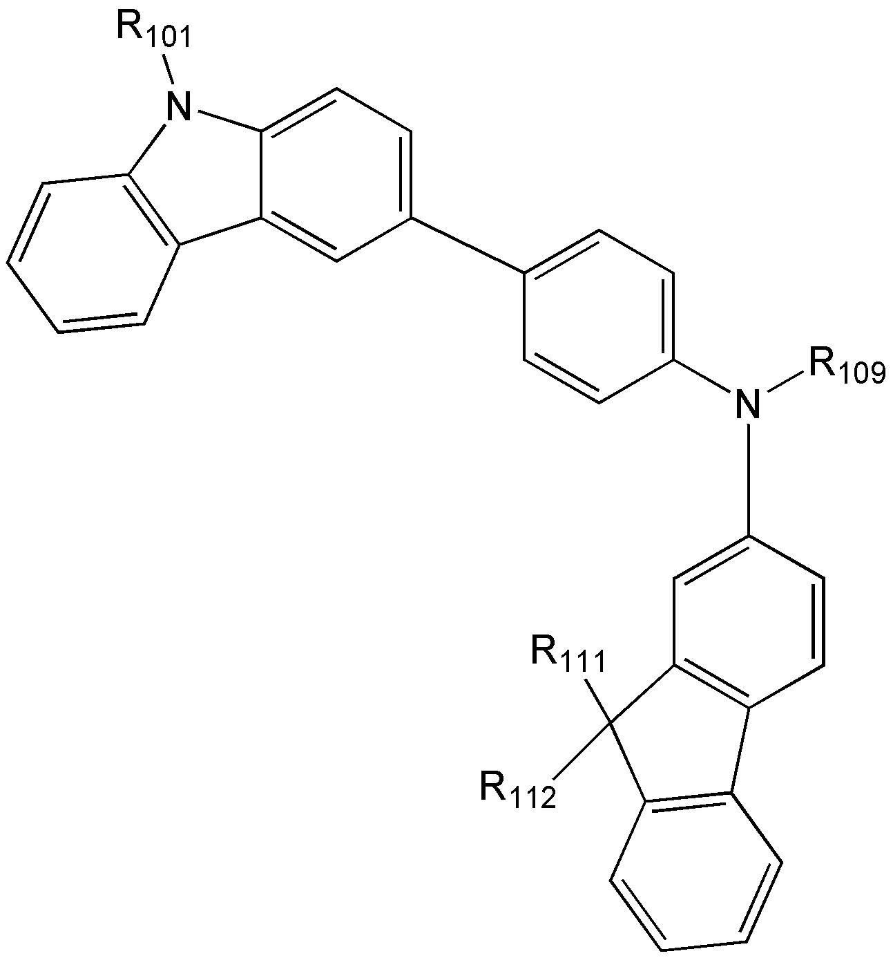 Figure pat00028