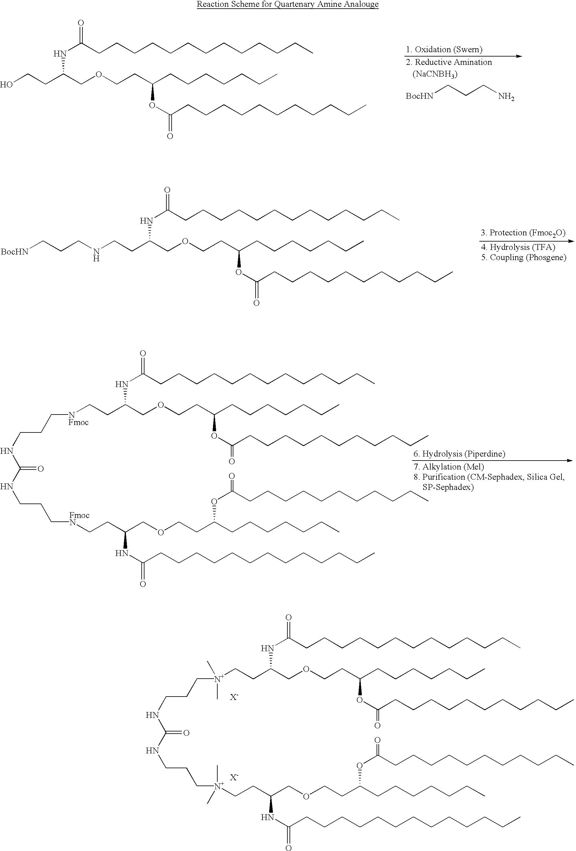 Figure US06551600-20030422-C00145