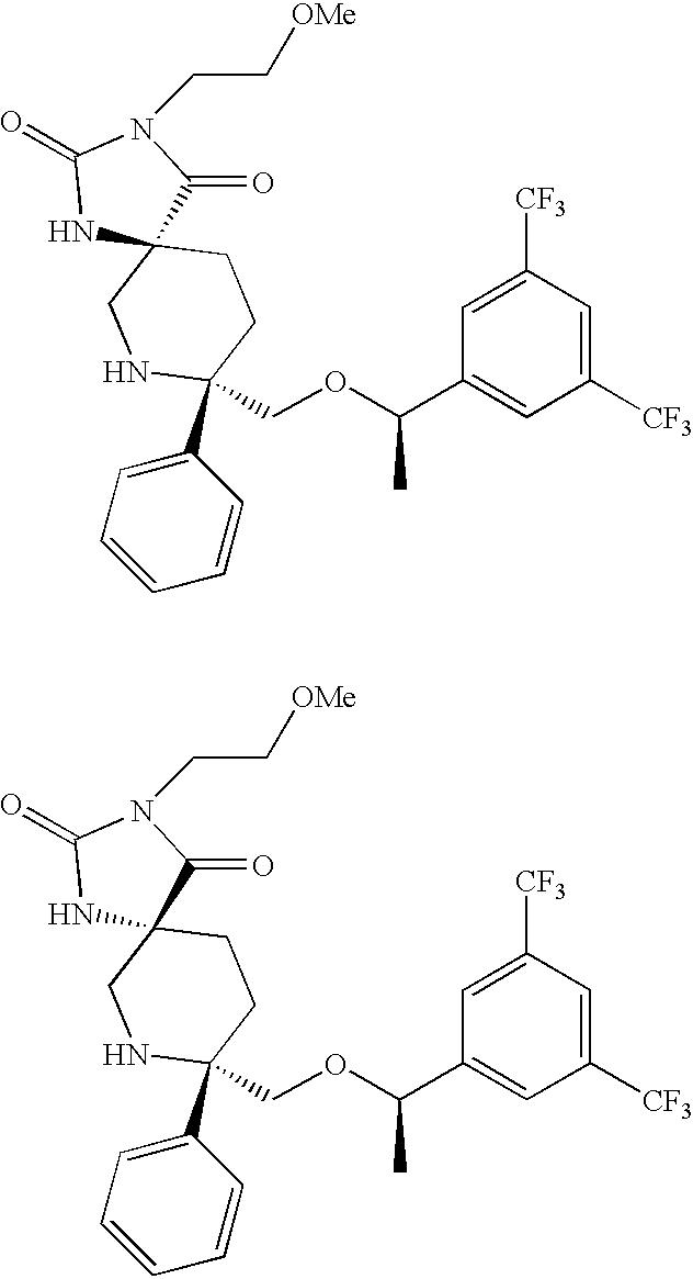 Figure US07049320-20060523-C00171