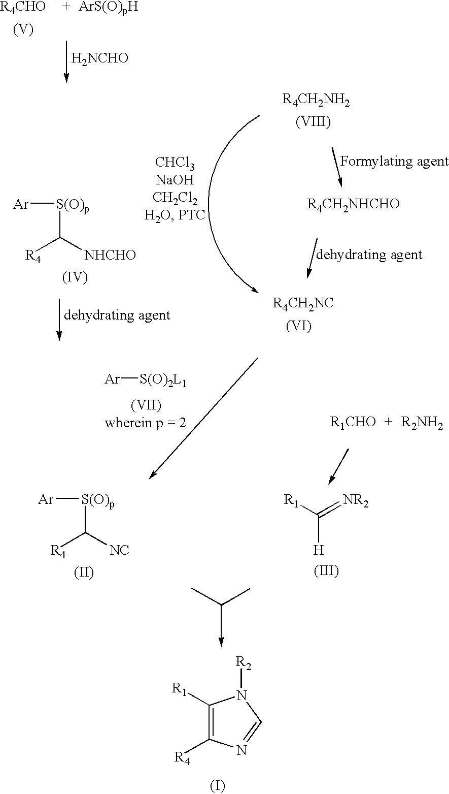 Figure US06562832-20030513-C00005