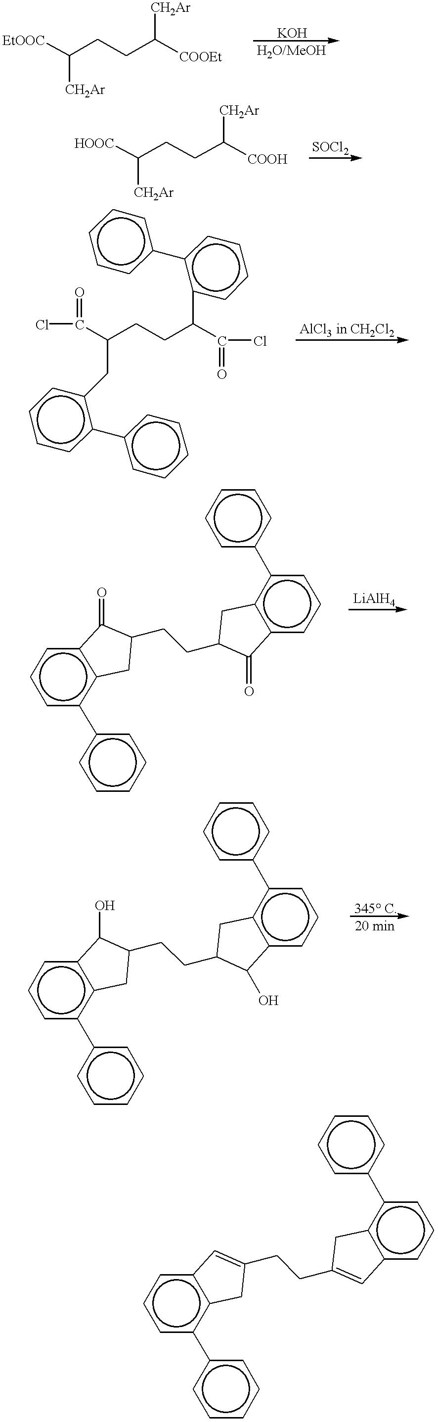 Figure US06673880-20040106-C00017