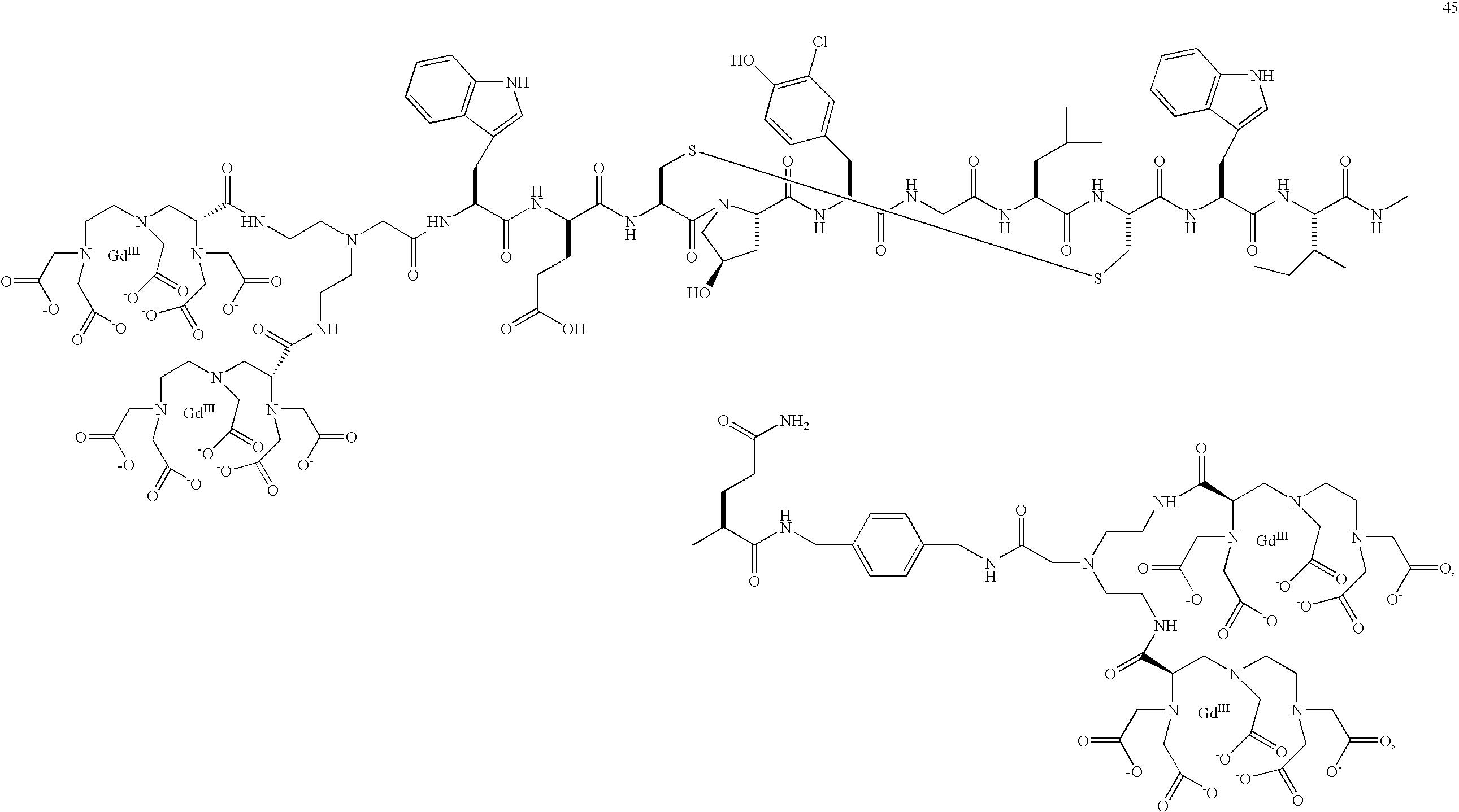 Figure US20030180222A1-20030925-C00100
