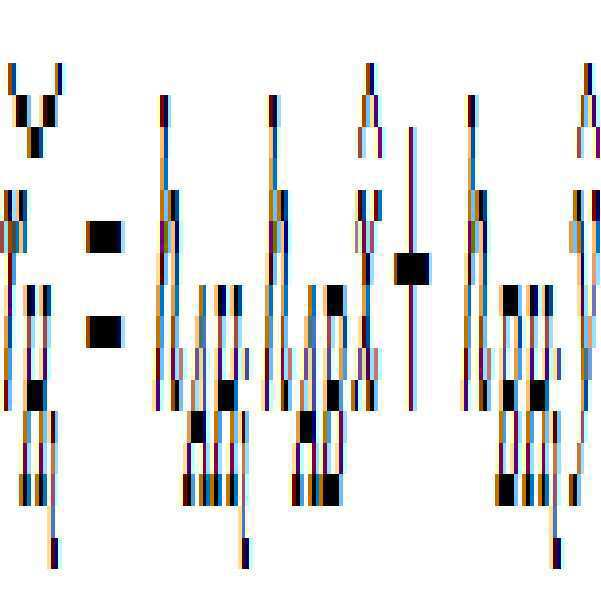 Figure 112012099909968-pat00031