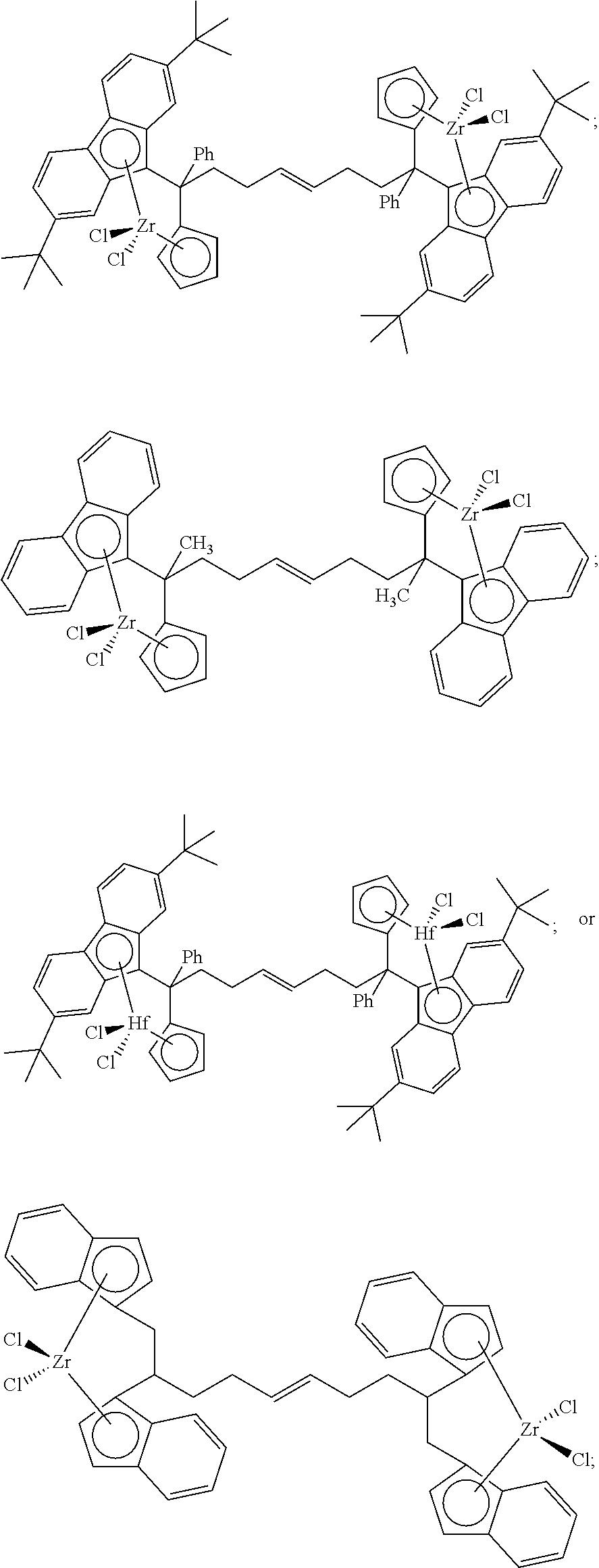 Figure US08329833-20121211-C00005