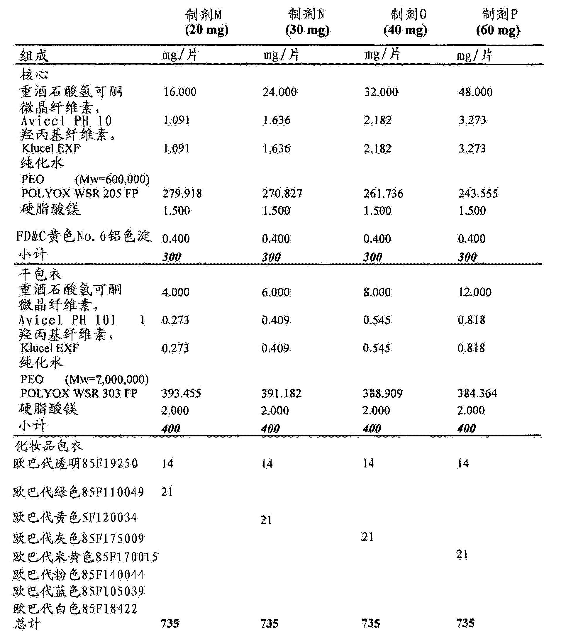 Figure CN104856967AD00391