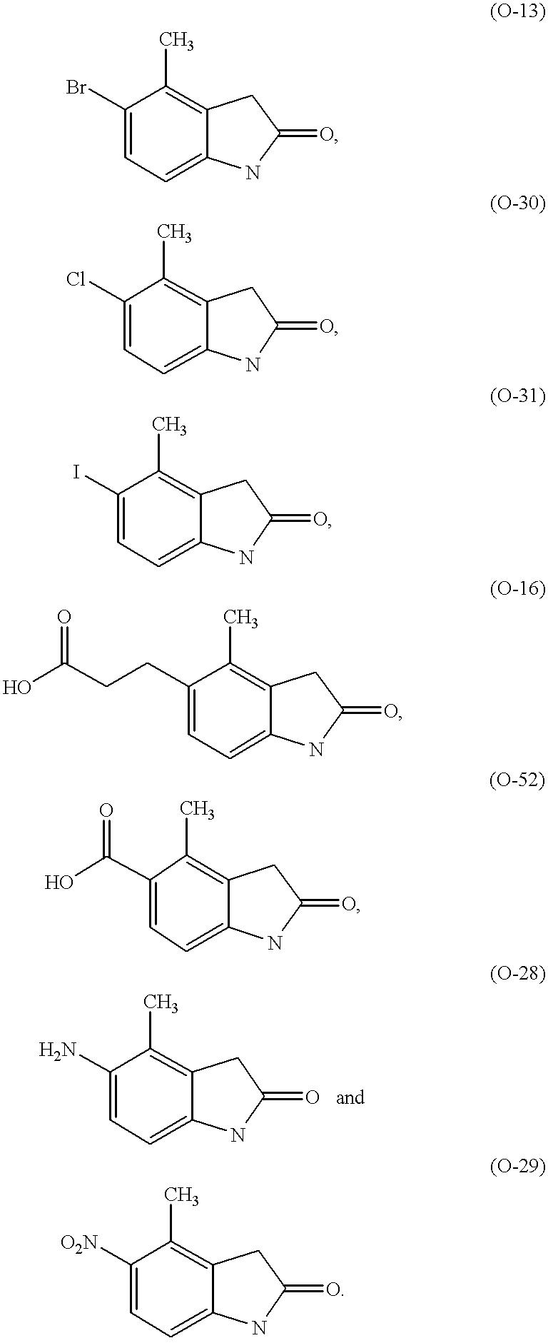 Figure US06514981-20030204-C00033