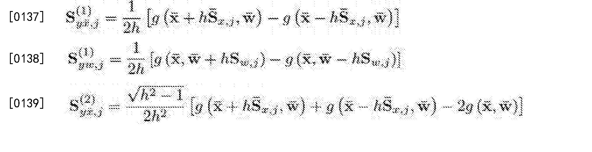 Figure CN104736963BD00176