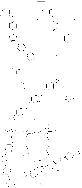Figure US20050282983A1-20051222-C00015