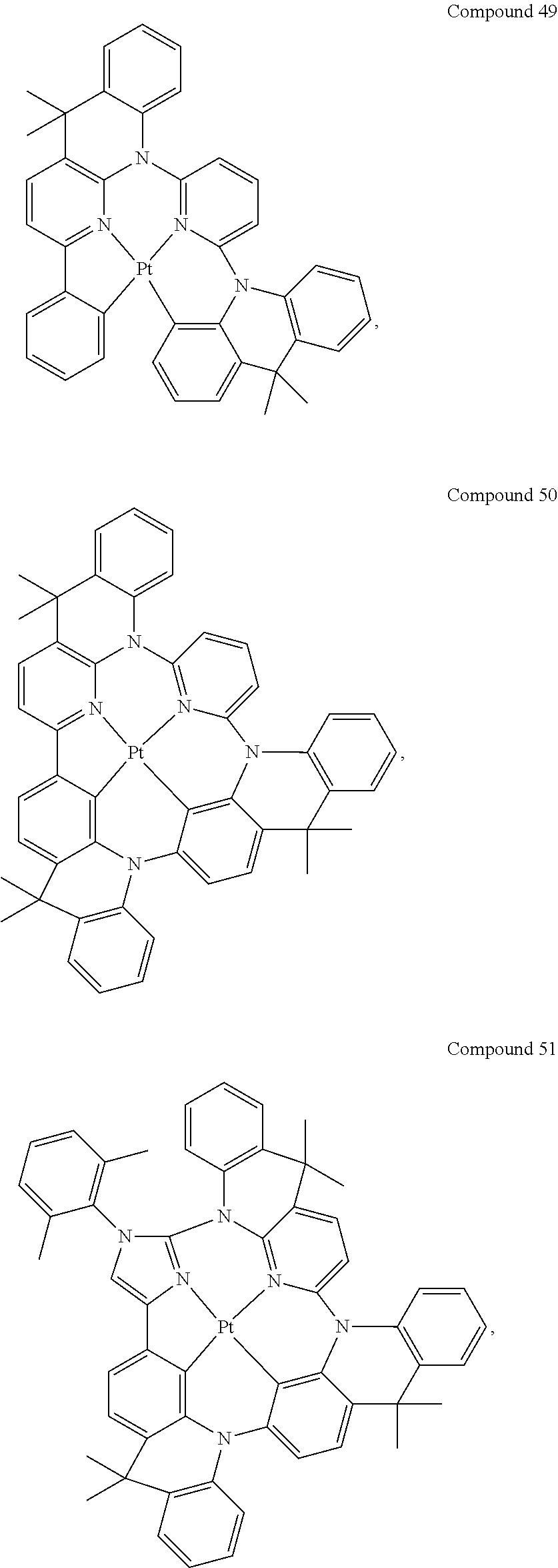 Figure US09312505-20160412-C00026