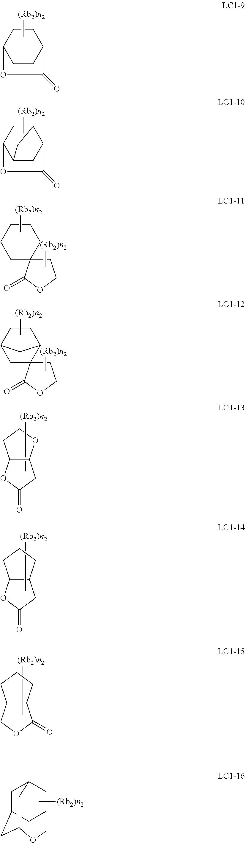 Figure US08476001-20130702-C00025