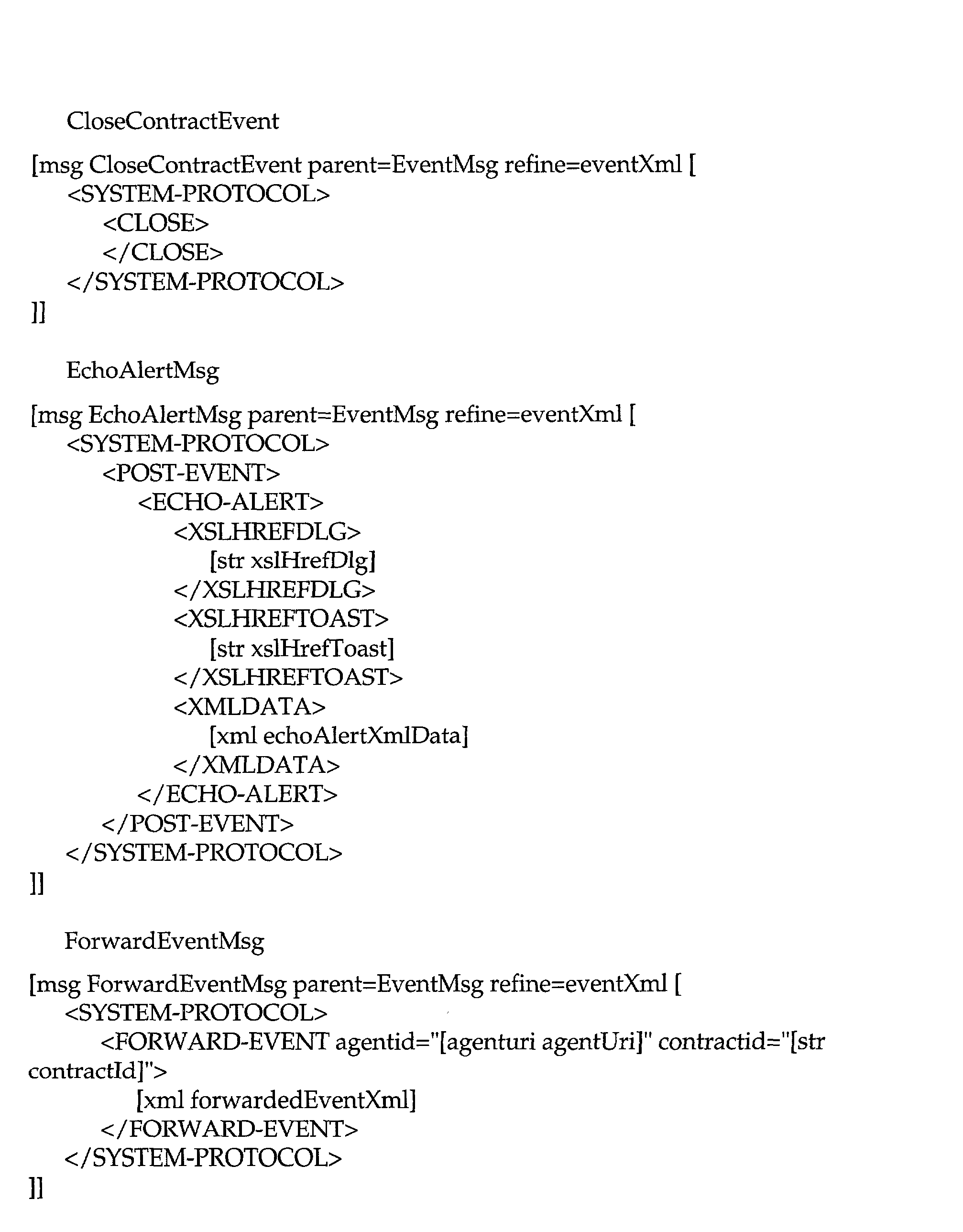 Figure US20030217096A1-20031120-P00008