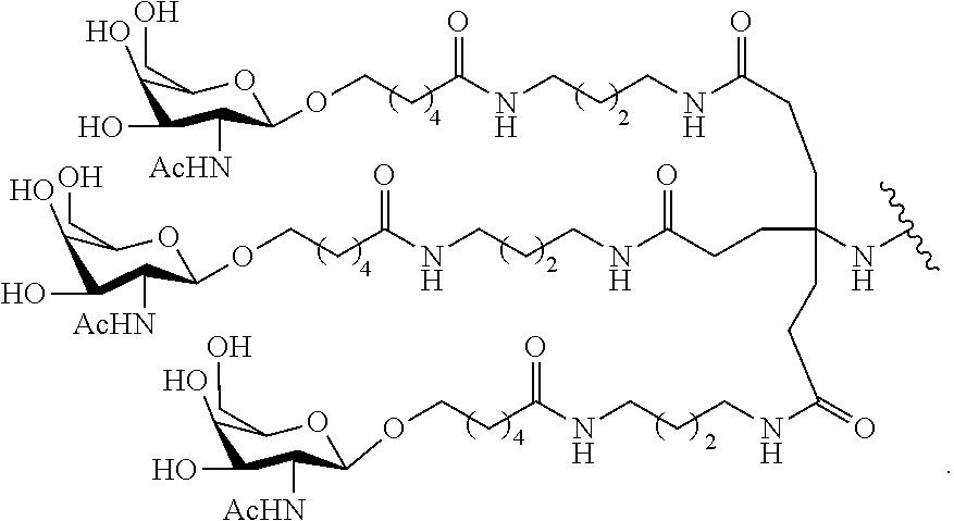 Figure US09932581-20180403-C00089
