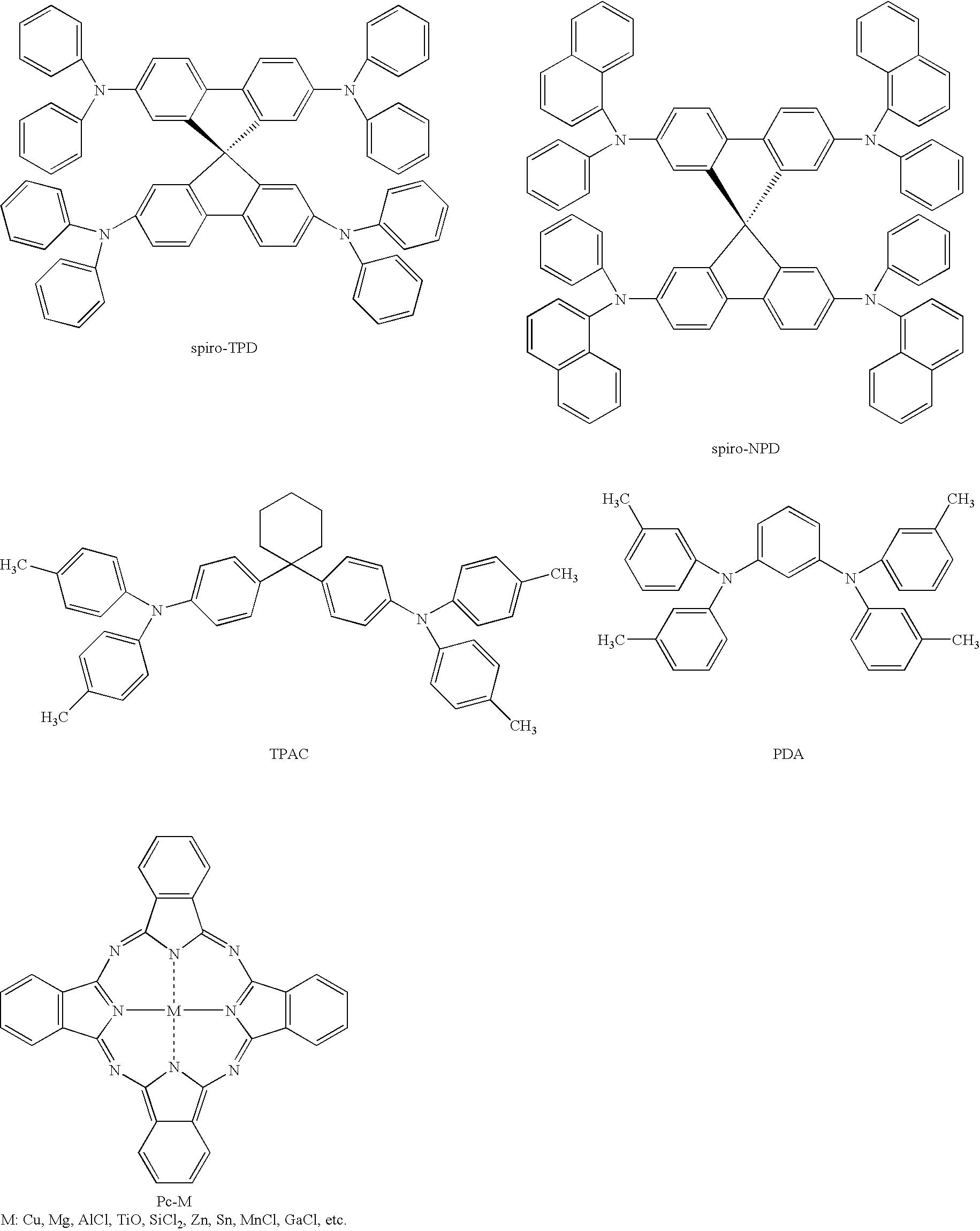 Figure US20060113528A1-20060601-C00023