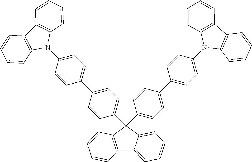 Figure US09059412-20150616-C00123