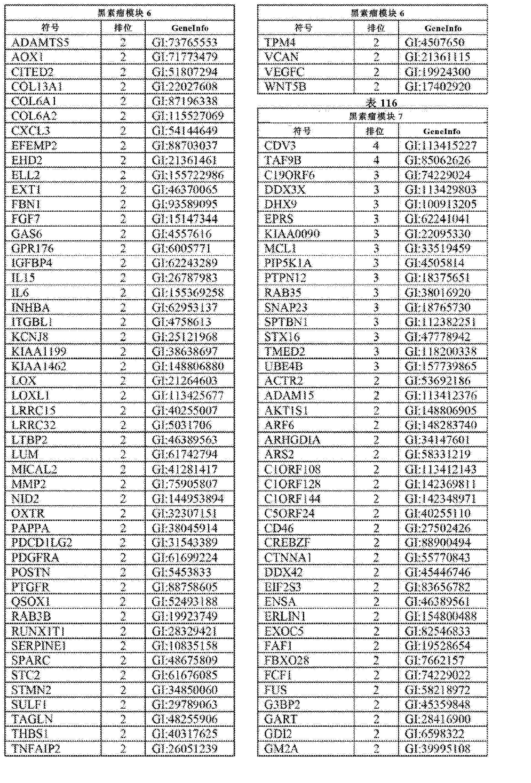 Figure CN102858999AD02751